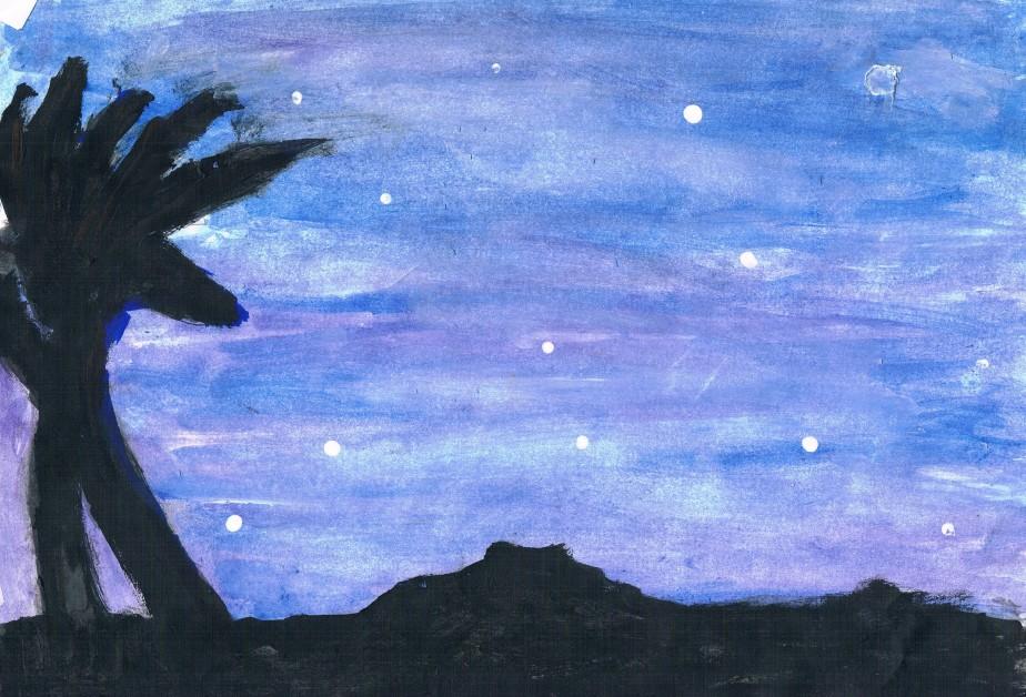Nighttime sky.jpg