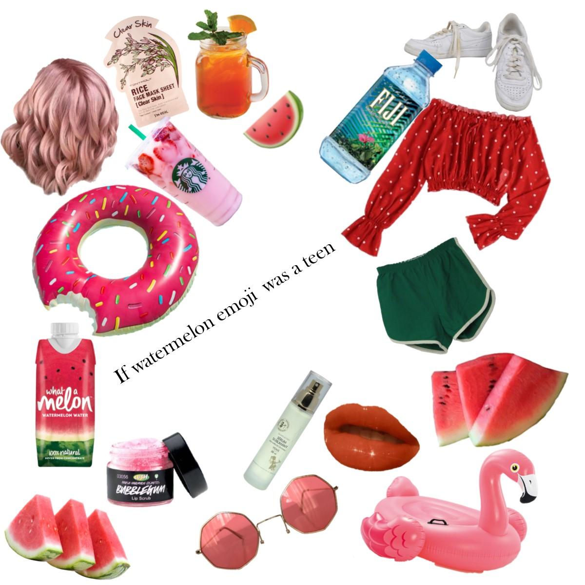 watermelonerino.jpg